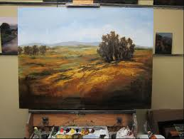 plein air painting tutorial 8