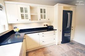 Cream Kitchen Hbh Eastbourne An English Shaker Cream Kitchen With A Touch Of