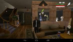 New House Download Download New Cj House For Android Mod Gta Android