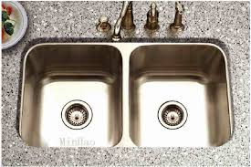 full size of kitchen charming 32 undermount stainless steel double bowl kitchen sink ksr19a