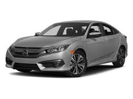 Honda Civic In Raleigh Nc Leith Honda