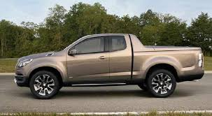 2018 chevrolet avalanche release date. simple avalanche and 2018 chevrolet avalanche release date