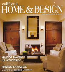 Small Picture Best Home And Design Magazine Photos Amazing Home Design privitus