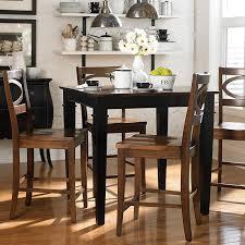 36 inch rectangular dining table custom dining 38