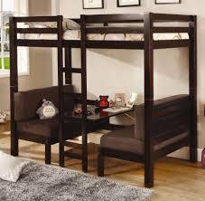 Desks Portland Craigslist Free Stuff Clark County Used Furniture