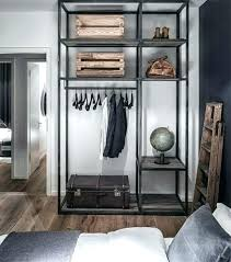 industrial style bedroom furniture. Brilliant Bedroom Industrial Style Bedroom Furniture Modern  Awesome Best Ideas On Intended For  I