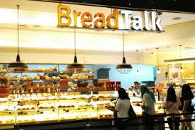 Mengungkap Sejarah Perkembangan Bisnis Breadtalk Di Indon