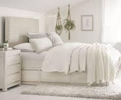 Chicago Bedroom Furniture Unique Decorating Ideas