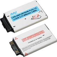 Buy LG F2250 Mobile Phone Battery