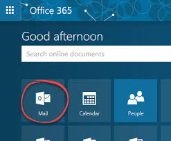 login outlook 365 find the outlook web app webmail link for an office 365 or