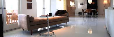 Epoxy Floor Kitchen Epoxy Flooring Company Since 2005 Redrhino