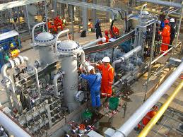 gas compressor. click on any image to see a larger version gas compressor p
