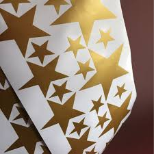 Image result for gold star stickers