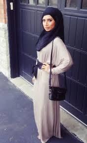 saman s makeup and hijab styles hijab obsessions hijab style 2016 hijab trends hijab