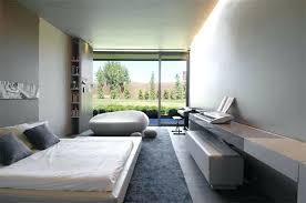 modern minimalist master bedroom. Perfect Modern Modern Minimalist Bedroom Photo Gallery Amazing  Master Ideas Throughout Modern Minimalist Master Bedroom T