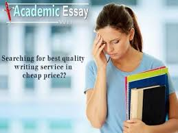 are short story titles underlined in an essay cheap critical best essay uk all about essay example galle co here we offer you cheap custom essay