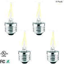 light bulbs with small base led light bulbs candelabra base watt watt small base led light