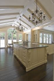 Vaulted Ceiling Kitchen Lighting Kitchen Kitchen Lighting Vaulted Ceiling Outdoor Dining