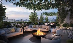 50 beautiful patio ideas furniture
