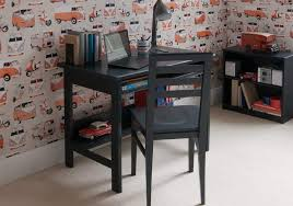 roundup 11 diy home office. Give Your Child Comfort And Practicality With Our Roundup Of The Best Desks  On Market 11 Diy Home Office