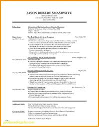 Totally Free Resume Templates Stunning Are There Any Free Resume Builders Truly Free Resume R Template From