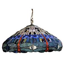 stained glass ceiling lamp style stained glass dragonfly ceiling pendant light stained glass ceiling light shades