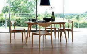 extending table and chairs bridge extending table bridge extending table round extending table and chairs ikea