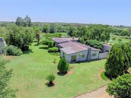 Houses For Sale With Rental Property Vanderbijlpark And Vaal River Property And Houses For Sale