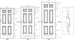 exciting interior door sizes average bedroom door dimensions room image and normal door size average front exciting interior door sizes