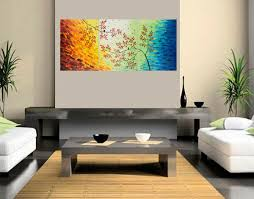wall paintings for office. Autumn Symphony By QIQIGallery 54\ Wall Paintings For Office K