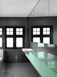 Pin by Mari Morton on Bathrooms | Victorian buildings, Architect, Modern  baths