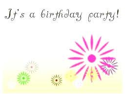 Make Your Own Printable Birthday Invitations Online Free Customize Your Own Party Invitations For Free Bahiacruiser