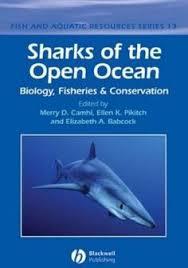 329 Best Marine Biologist In Study~ Marine Conservation Biology ...