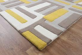 ikea yellow rug beautiful yellow rugs ikea best rug 2018