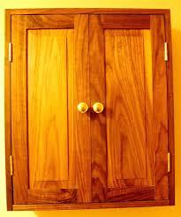raised panel cabinet door styles. Raised Panel Door Custom Black Walnut Wall Cabinet With Machine . Styles