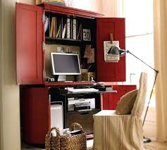 Office armoire ikea Diy Computer Office Armoire Smart Office Red Pottery Barn Office Armoire Ikea 1kilowebinfo Office Armoire Smart Office Red Pottery Barn Office Armoire Ikea