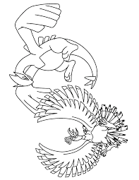 Small Picture Roggenrola Coloring Pages Coloring Coloring Pages