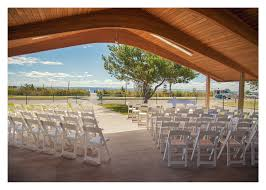 Jill  Joes Wedding Walnut Beach Milford CT Fritz - Bobs furniture milford ct