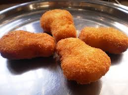 6 chicken nuggets preis