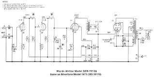 is this an electrolytic the canadian guitar forum if the paper caps are not a good idea then are there better more reliable types that would be recommended attached is the wiring schematic for this