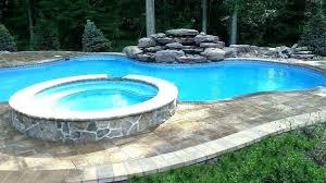 prestige pool and patio prestige pool and patio jobs surprising pools reviews boutique luxury spas patios