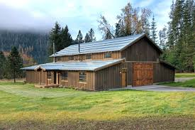 pole house designs large size of home barn house designs pole barn house plans exterior farmhouse pole house designs nz
