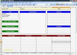 Change Management Template Free Mesmerizing Free Excel Project Management Tracking Templates New Fresh Microsoft