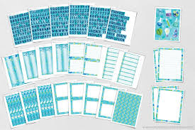 science fair headings printable science fair poster kit school project printables