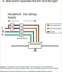 whelen strobe wiring diagram wiring diagram pro whelen strobe wiring diagram wiring installation guide new strobe light wiring diagram wiring diagram of whelen