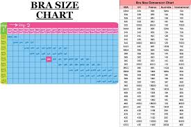 Ebay Bra Size Chart Details About Pack Of 6 Pcs Bras Underwire 3 Hook Bra Cup Size 34 44 B C D New 99894bc