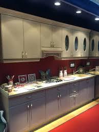under cabinet lighting ikea. Ikea Under Cabinet Lighting Review Lights Kitchen Led .