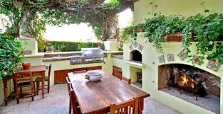 Kitchen And Bath Remodeling Companies Exterior Cool Design Inspiration