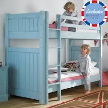 Cool Bunk Beds Jack And Jill Bunk Bed Childrens Bedroom Furniture Uk
