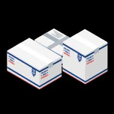Collect on delivery hold for pickup 9303 3000 0000 0000 0000 00. Usps Priority Mail Express Shippo